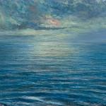 17-Gloed-over-zee-V