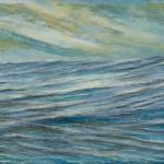 47-Storm-op-zee